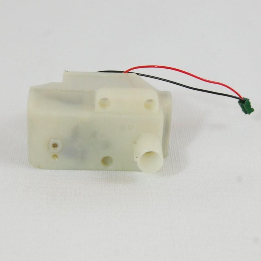 Actuador brazo principal - HUINA 580 V3