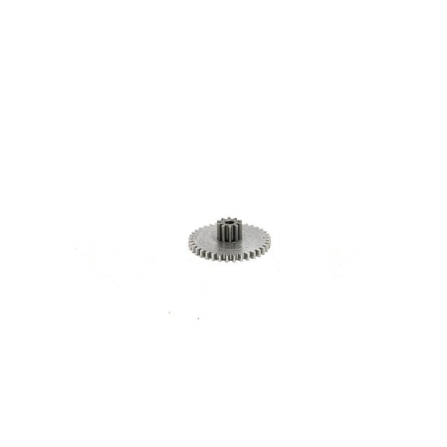 Engranaje conducido para caja transfer - 37/10z - 973D-V2 / L574