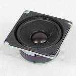 Lautsprecher-Sound-Modul (50mm) 8 Ohm