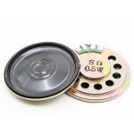 Altavoz mini para módulo de sonido (D30) 8 Ohmios