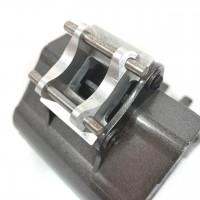 Soporte de acople rápido - cazo original HUINA 580 V4
