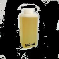 Aceite hidráulico 500 ml