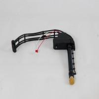 Actuador brazo medio - HUINA 580 V4