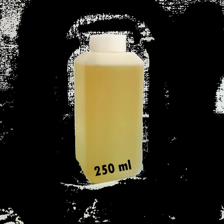 Aceite hidráulico 250 ml
