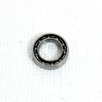 Kugellager - Servogetriebe