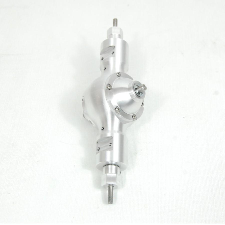 Brushless motor 400kV for MG-HR7 pump
