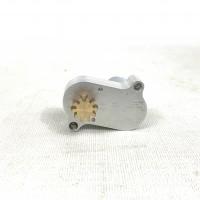 HUINA 580 - Caja reductora para giro