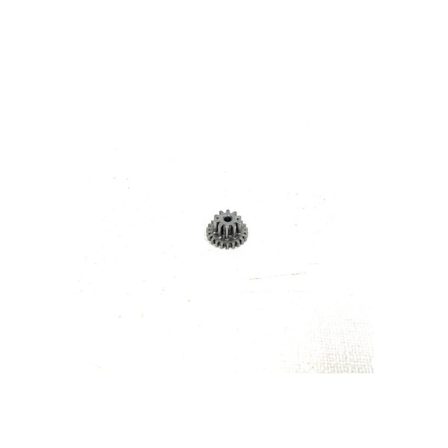 Kettenrad Typ 1 - HUINA 583