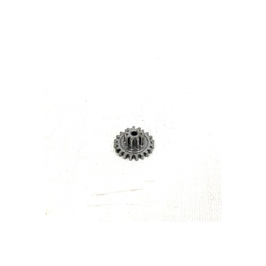 Piñón tipo 2 - HUINA 583