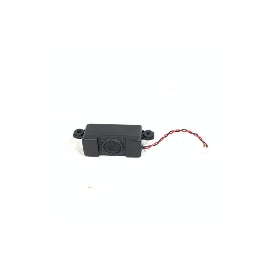 Micro Altavoz (43x19x18) 8 Ohmios 1.5W