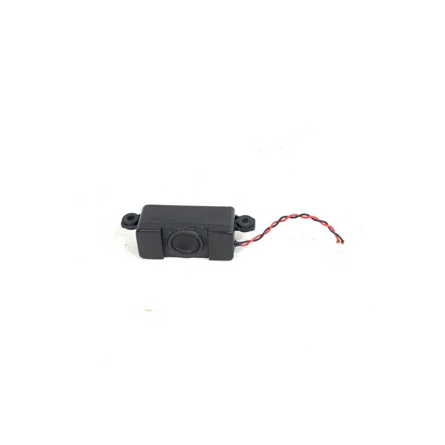 Mikrolautsprecher (43x19x18) 8 Ohm 1.5W