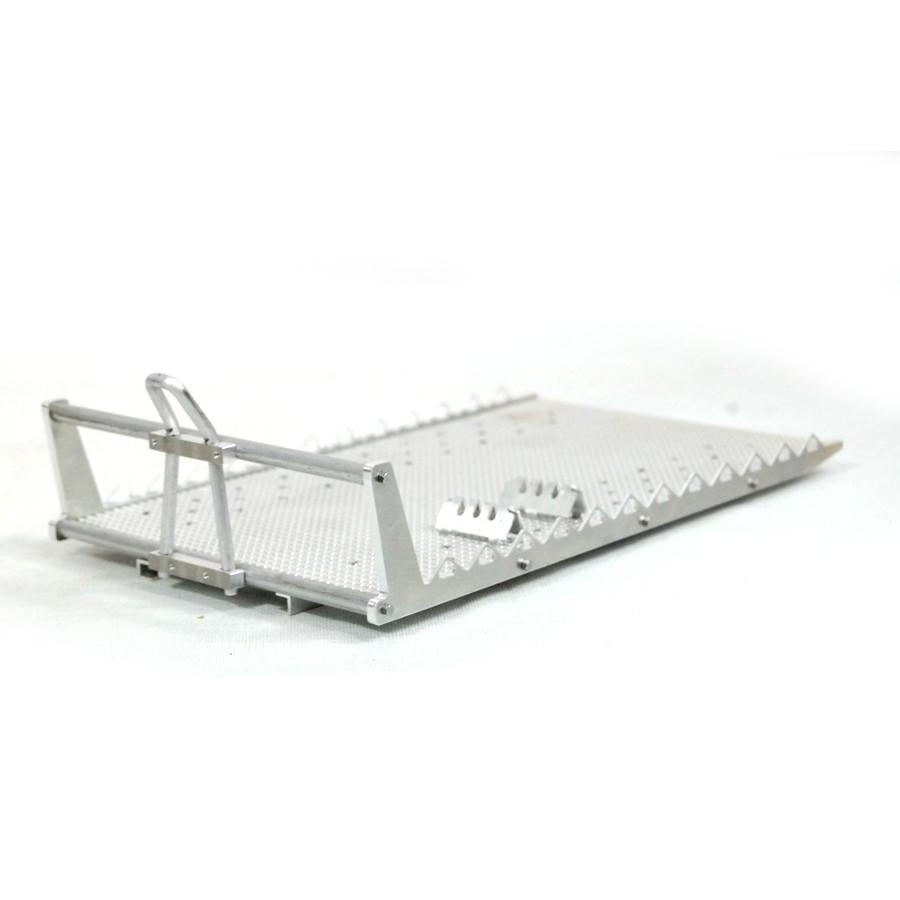 Plataforma para multilift - MERCEDES SPRINTER