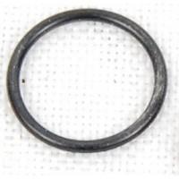 O-Ring für Tankdeckel - BÜRSTENLOSE PUMPE mit Tank