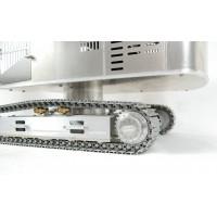 Braccio metallico per 330D...