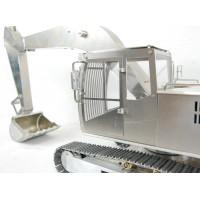 MG-HR7 supporto + giunto...
