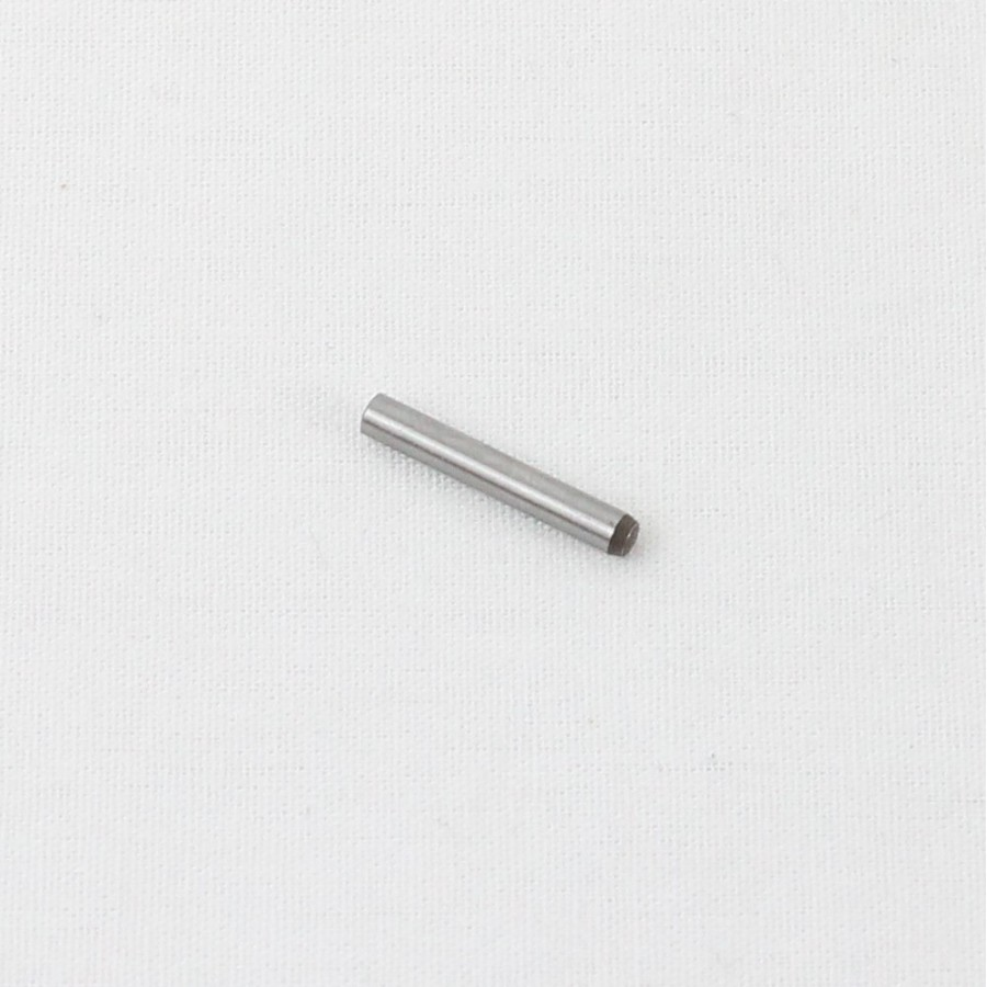 Pin acero 3x16