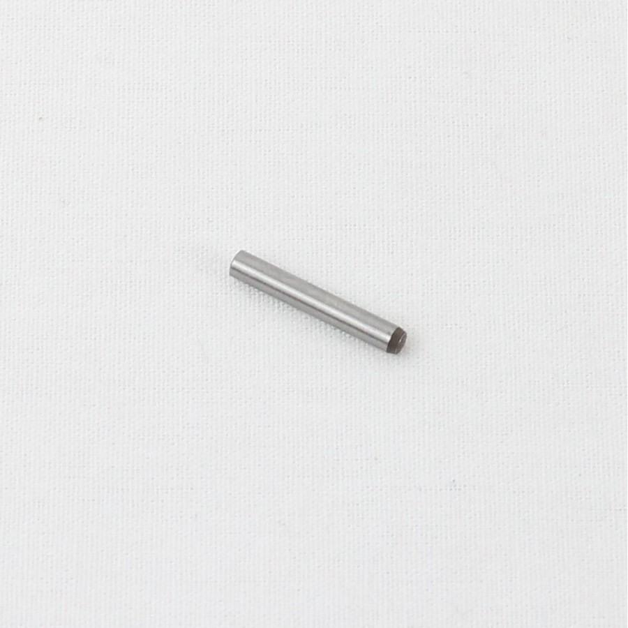 Stahlstift 3x16