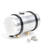 Mini Hydraulik Tank