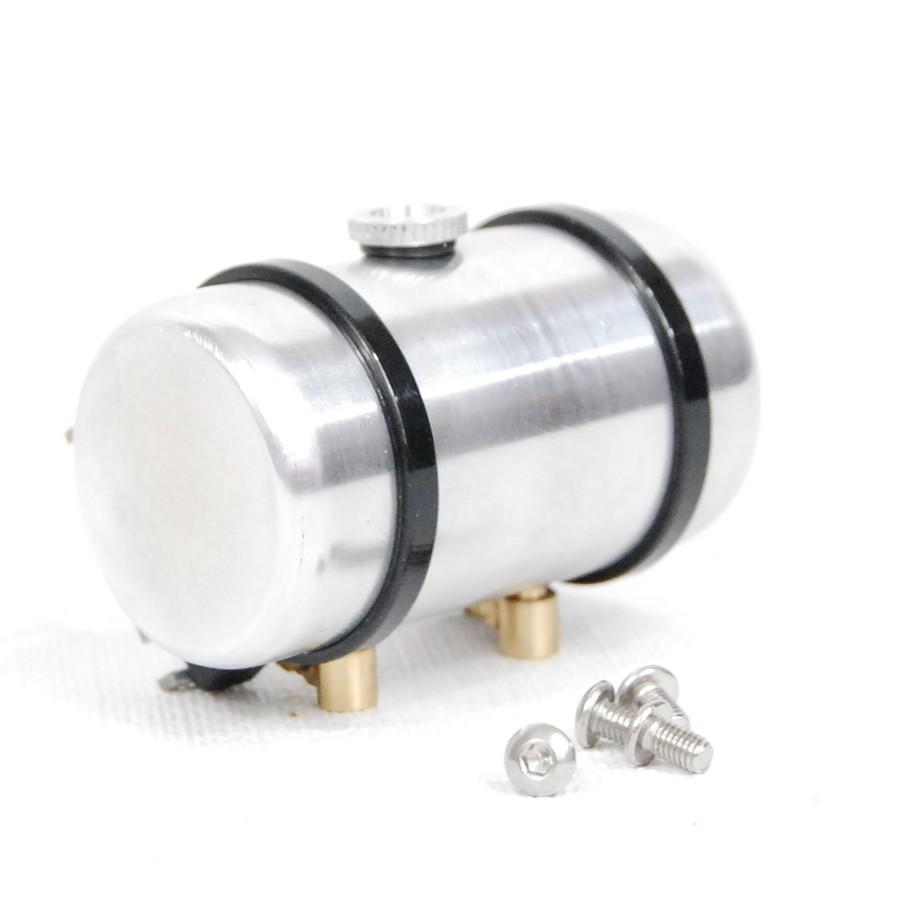 Depósito hidráulico mini
