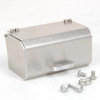 Caja para bomba hidráulica mini