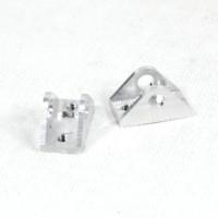 Triángulo suspensión compatible Tamiya (2)