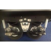 Conector hembra XT60 (1)