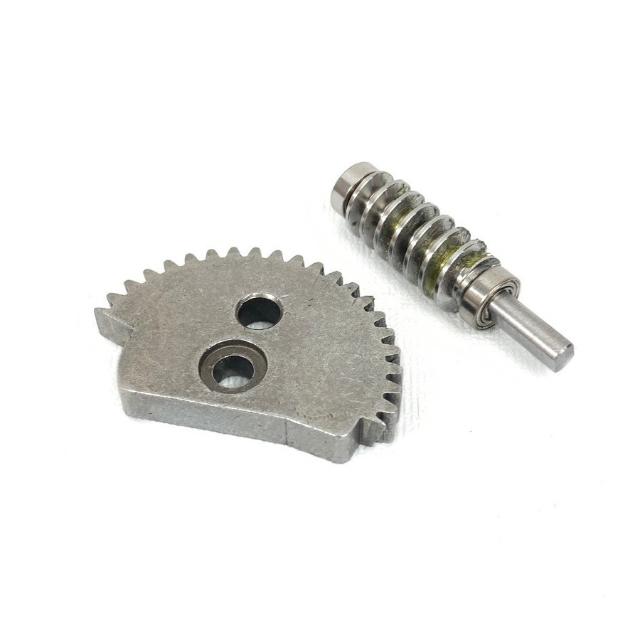 Corona giro metal - Huina 580 V4