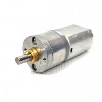Motor reductor 150 rpm