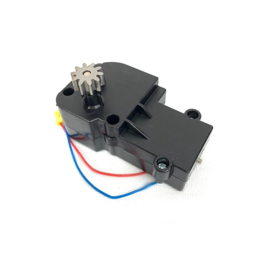 Motor de giro - HUINA 580 V4
