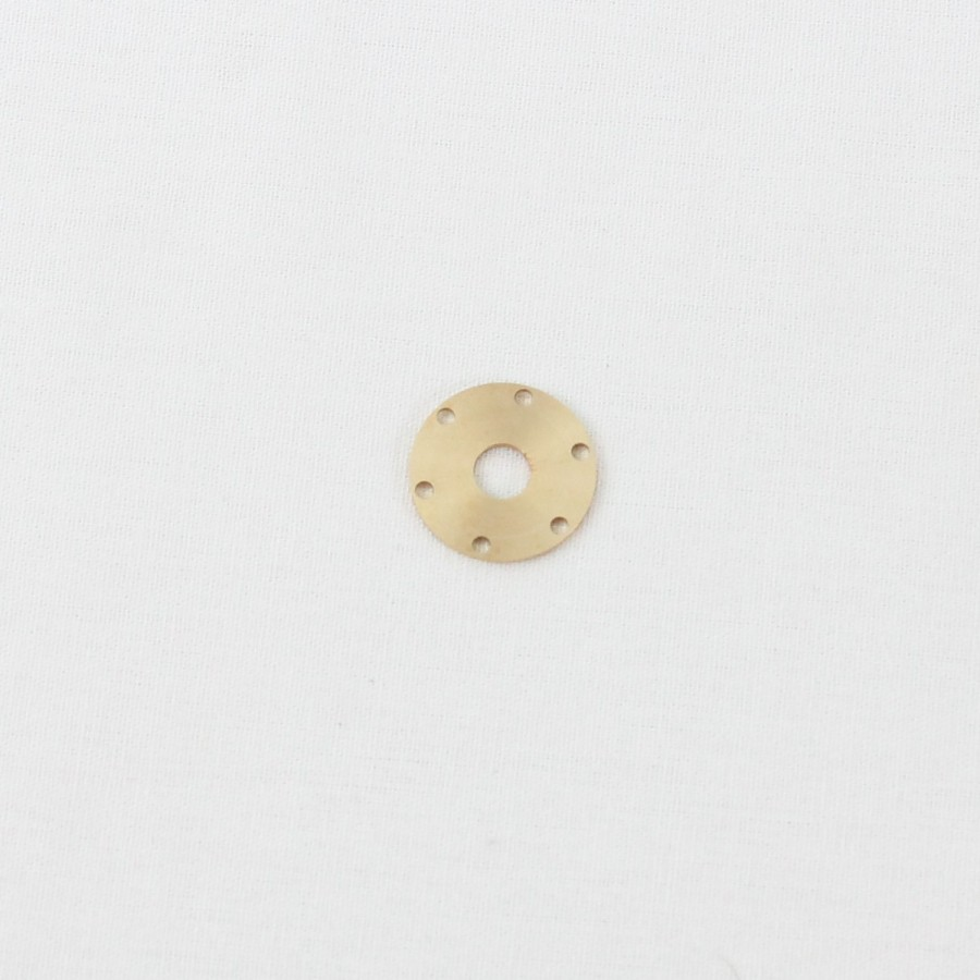 Teller für 15 mm hydraulikzylinder