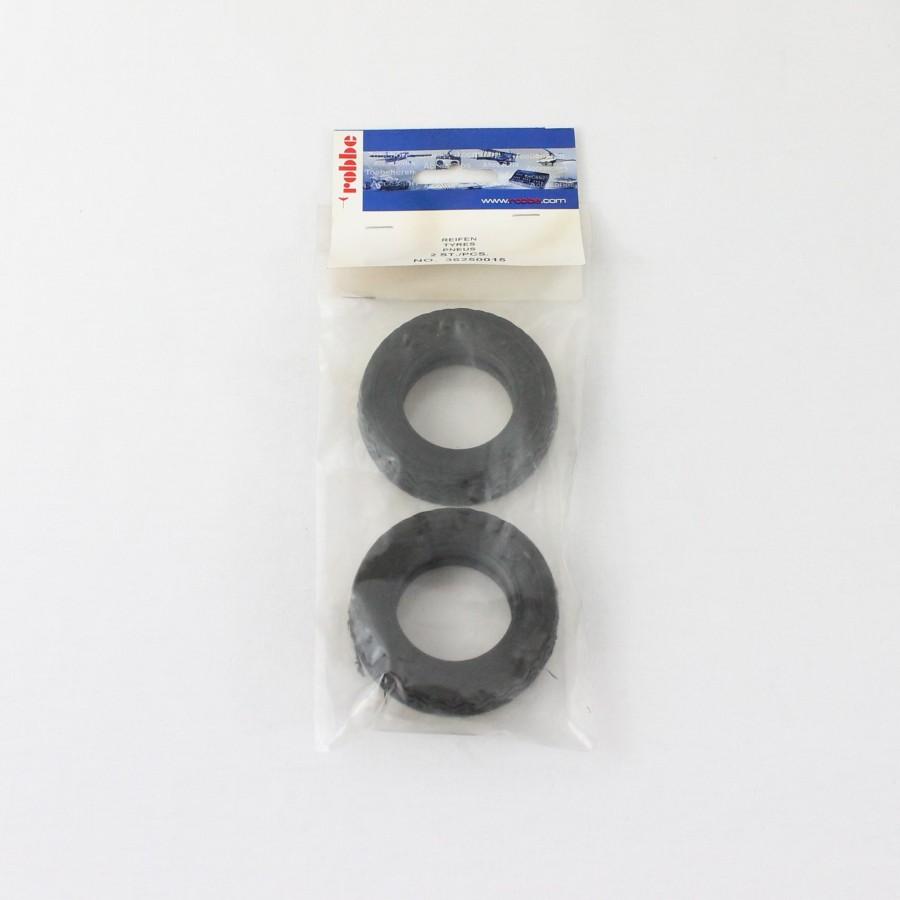 Neumáticos Robbe