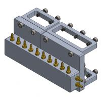 5-Fach Hydraulikventile V2 - 2mm SCHLAUCH