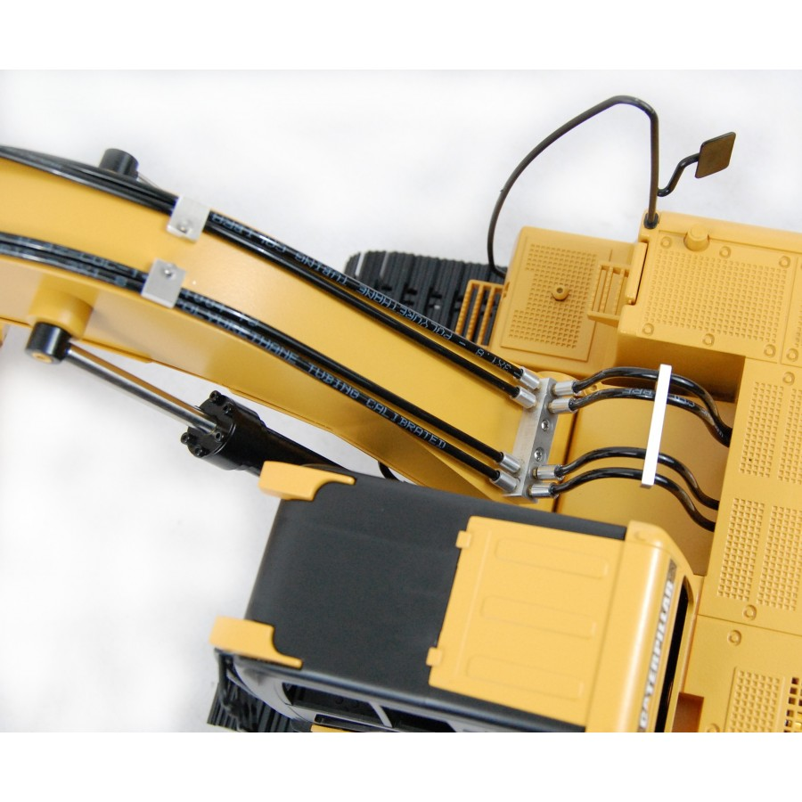 Geared micro motor 100 rpm 8.4V