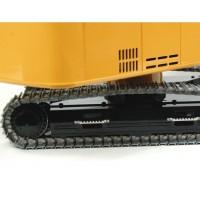 Frontstecker-Kit - Typ 1 -...