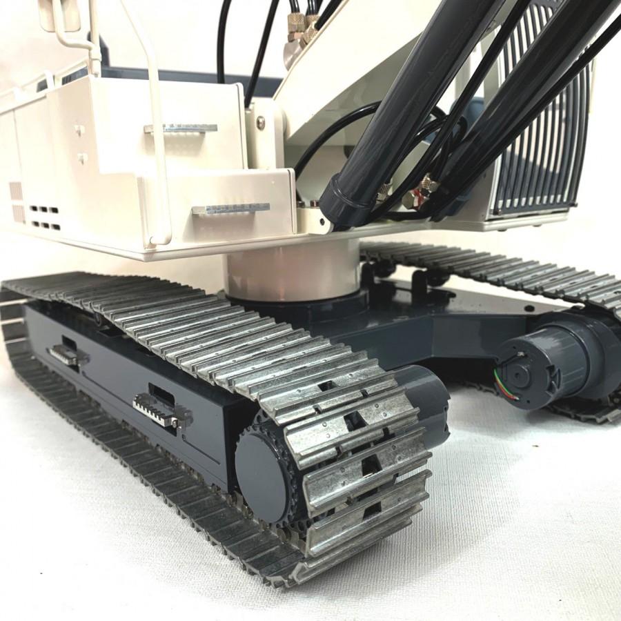 Lights kit for 330D