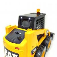 CAT Mini 236B