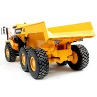CAT D11 - Kit de ruedas...