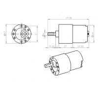 973D-V2 Kit de mise à jour