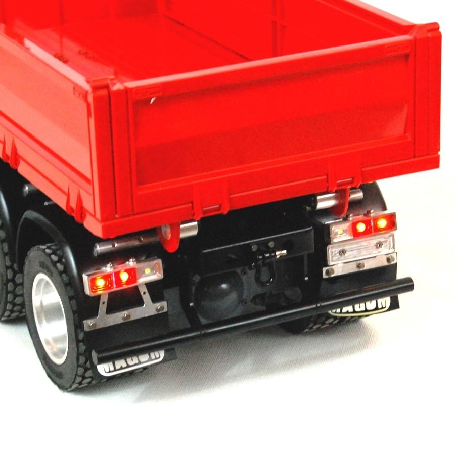 Driven gear for geared box - 37/10z - 973D-V2 / L574
