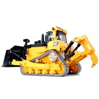 CAT D11 - Sprocket roue en...
