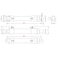 Getriebe (rechts)...