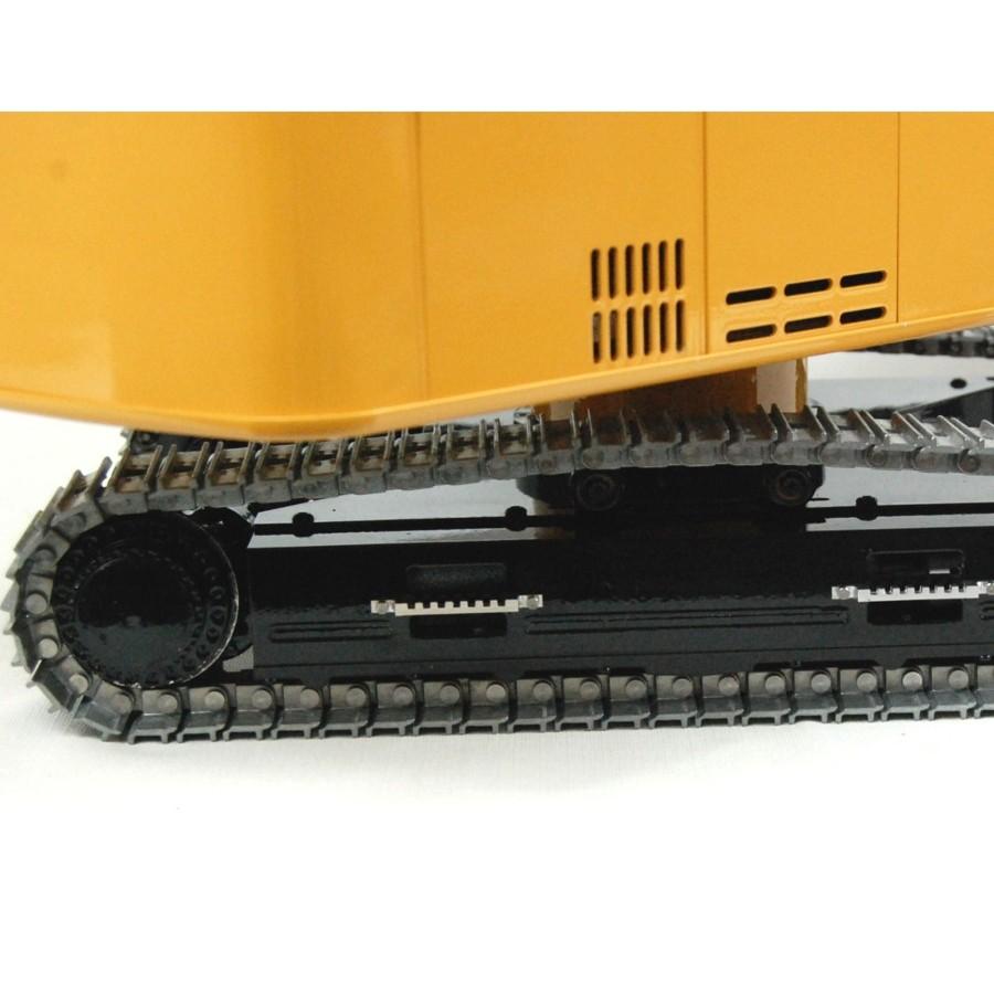 Lipo Battery 7.4V 5000mah