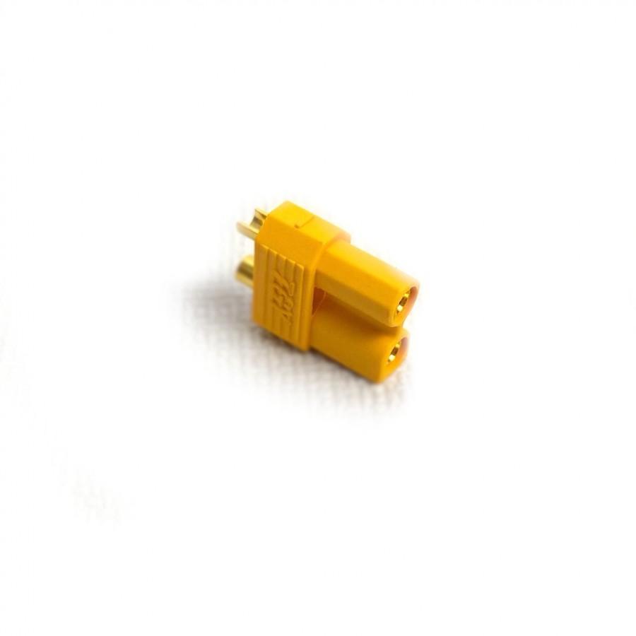 Différentiel arrière complet-V2- 6x6 SD