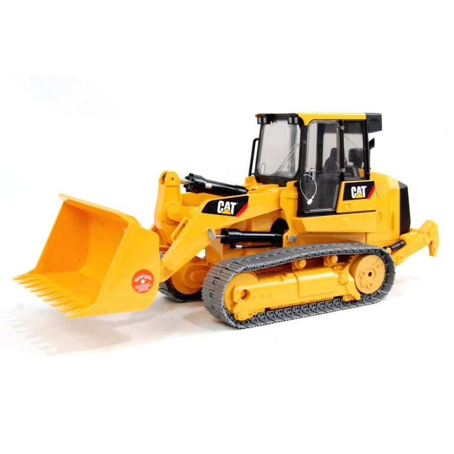 330D YB 1/14 Full metal Excavator + Transmitter + Battery