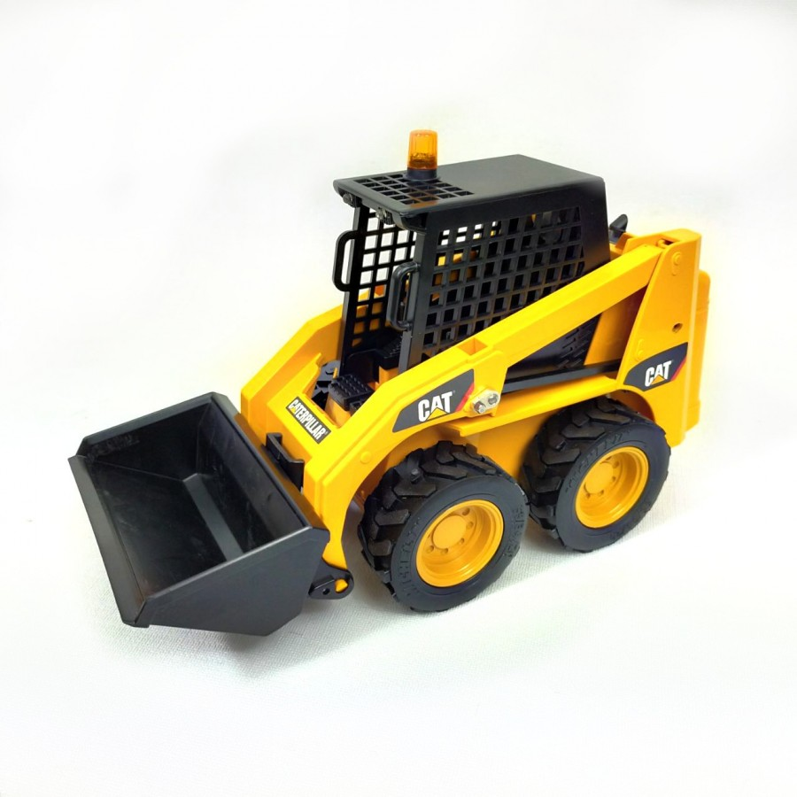 330D YB 1/14 Full metal Excavator + Transmitter + Battery + Charger