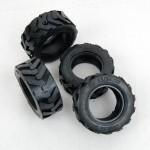 Neumáticos para CAT 236B (4)