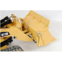 2-extension crane kit for...
