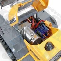 3D Sticks for transmitter L...