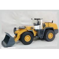 Hose aligners kit - HUINA 580