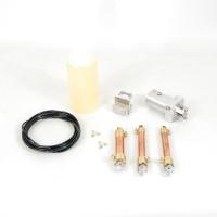 Hydraulikset für CARSON LR634 laderaupe mit Brushless pumpe